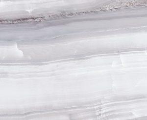 Купить плитку облицовочную Torres 246*740 мм