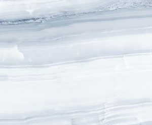 Плитка облицовочная Torres 246*740 мм