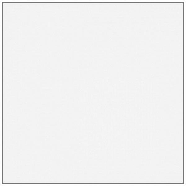 Керамогранит Гармония белый 30х30 смм