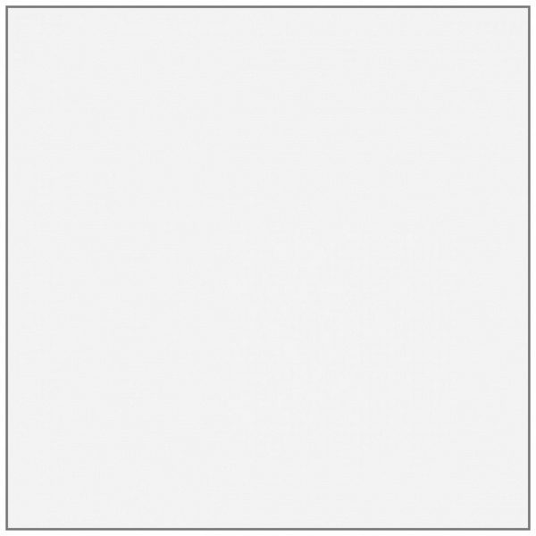 Плитка настенная Граньяно белая 15х15 см
