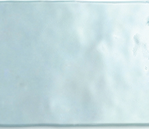 Плитка настенная 24468 ARTISAN Aqua 6,5х20 см