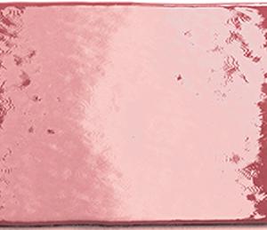 Плитка настенная 24467 ARTISAN Burgundy 6,5х20 см