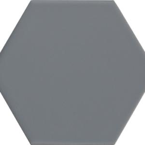 Керамогранит 26463 KROMATIKA Denim Blue 11,6х10,1 см