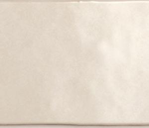 Плитка настенная 24465 ARTISAN Ochre 6,5х20 см