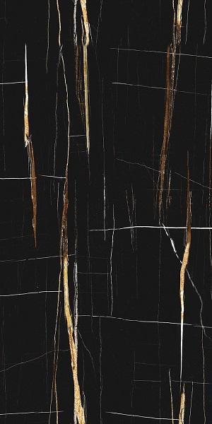 Sahara Noir Full Lappato 60x120 см