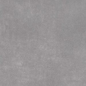 Керамическая плитка +в спб APEKS