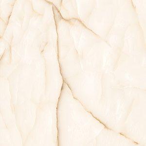 Onyx Leaf Full Lappato 60x120 см