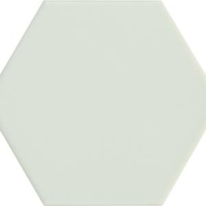 сайт керамической плитки