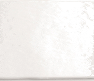 Плитка керамическая настенная 24464 ARTISAN White 6,5х20 см