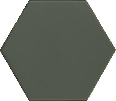 Керамогранит 26466 KROMATIKA Green 11,6х10,1 см
