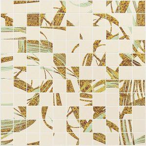 Декор Mosaic Palm