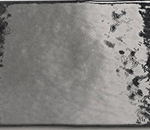 Плитка настенная 24472 ARTISAN Graphite 6,5х20 см