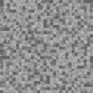 Напольная плитка мозаика