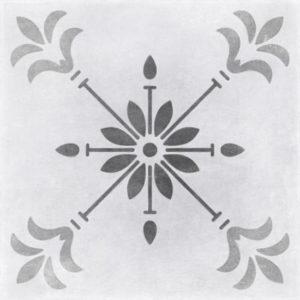 Керамическая плитка кафельок