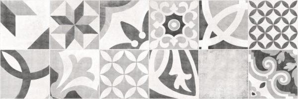 Керамическая плитка Санкт