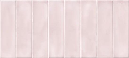 Керамическая плитка настенная