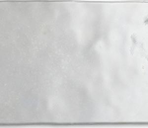 Плитка настенная 24469 ARTISAN Alabaster 6,5х20 см