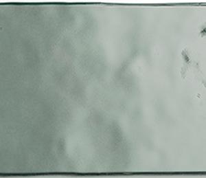 Плитка настенная 24471 ARTISAN Moss Green 6,5х20 см