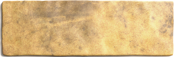Плитка настенная 24473 ARTISAN Gold 6,5х20 см