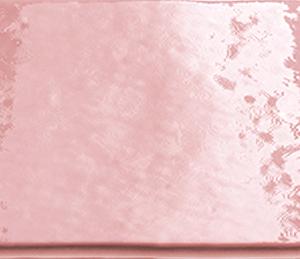Плитка настенная 24466 ARTISAN Rose Mallow 6,5х20 см