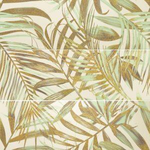 Панно Palm