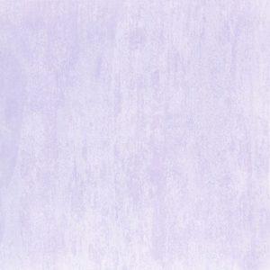 Плитка напольная Aquarelle