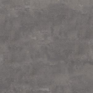 Напольная плитка Greys