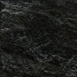 Stark керамогранит
