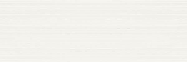 Плитка облицовочная Ailand