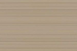 Плитка настенная Ailand