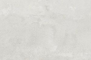Плитка облицовочная Greys