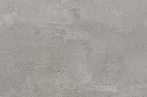 Плитка настенная Greys