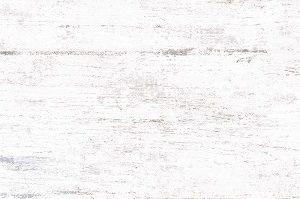 Плитка настенная Formwork