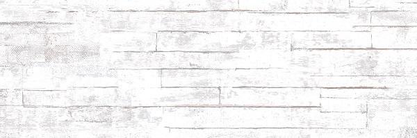 Плитка Formwork Loft