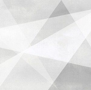 Плитка настенная Shape