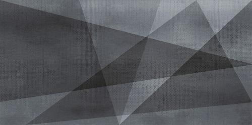 Плитка настенная Shape Geometry