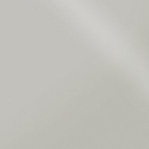 Керамогранит серый полированный