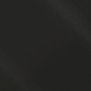 Керамогранит чёрный полированный