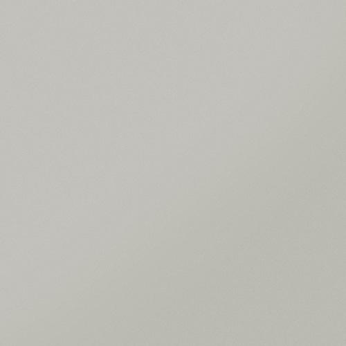 Керамогранит серый UF CF 002