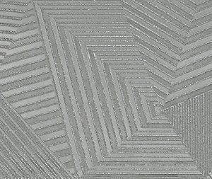 Декор Folk Graphite