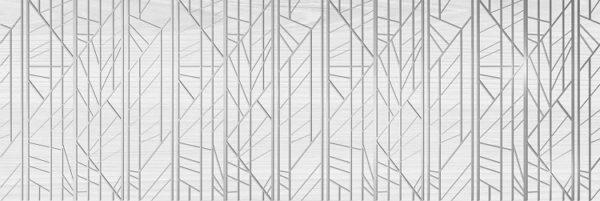 Декор Slate