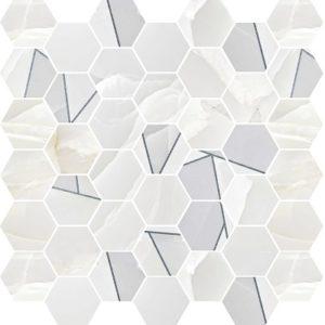 Декор Mosaic Onyx
