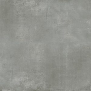 Плитка напольная Eclipse Graphite