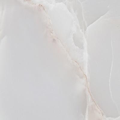 Плитка напольная Onyx Titan