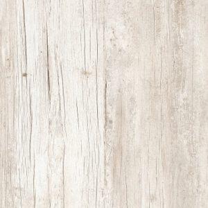 Плитка напольная Timber Beige