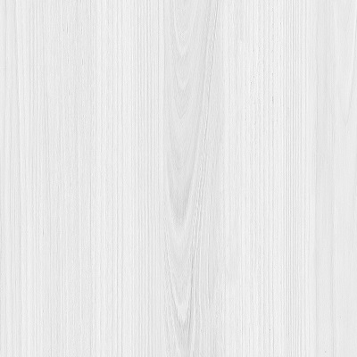 Керамогранит Timber Gray