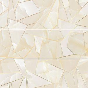 Панно Mineral Karamel
