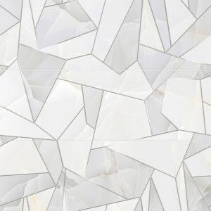 Панно Mineral Titan