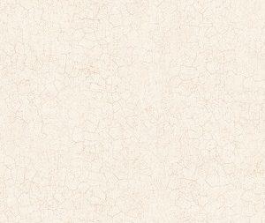 Плитка настенная Diana Crema 253х750 мм