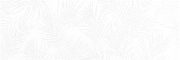 Плитка настенная Exotic
